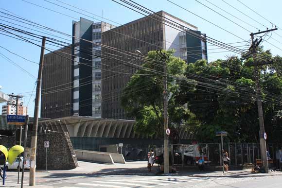 Hospital do Tatuapé tem tratamento para AVE