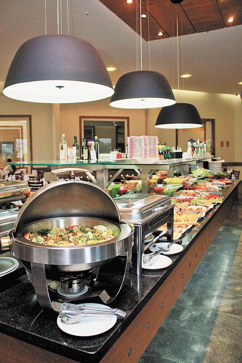 Aricanduva Grill – Surpreenda-se você também