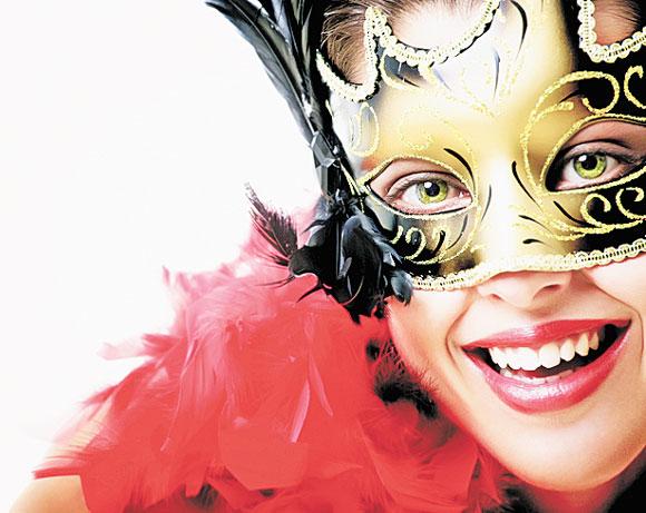 FOLIA – Bairros se preparam para  mais um 'Carnaval de Rua'
