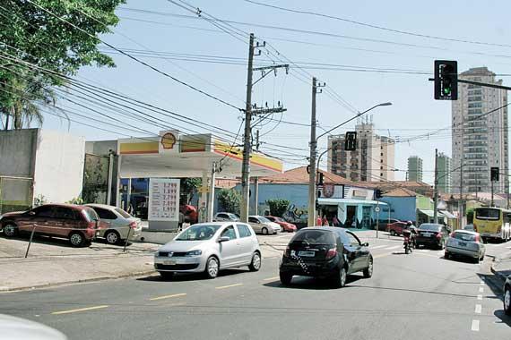 ASSALTOS NO TATUAPÉ – Capitão da PM pede precaução a motoristas nos semáforos