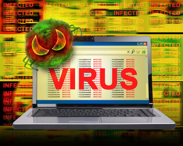 TSE alerta sobre e-mail falso que coleta dados pessoais