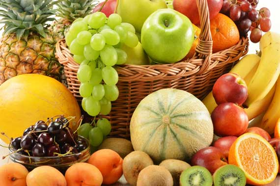 Sítio A Boa Terra – Produtos orgânicos da horta para sua casa