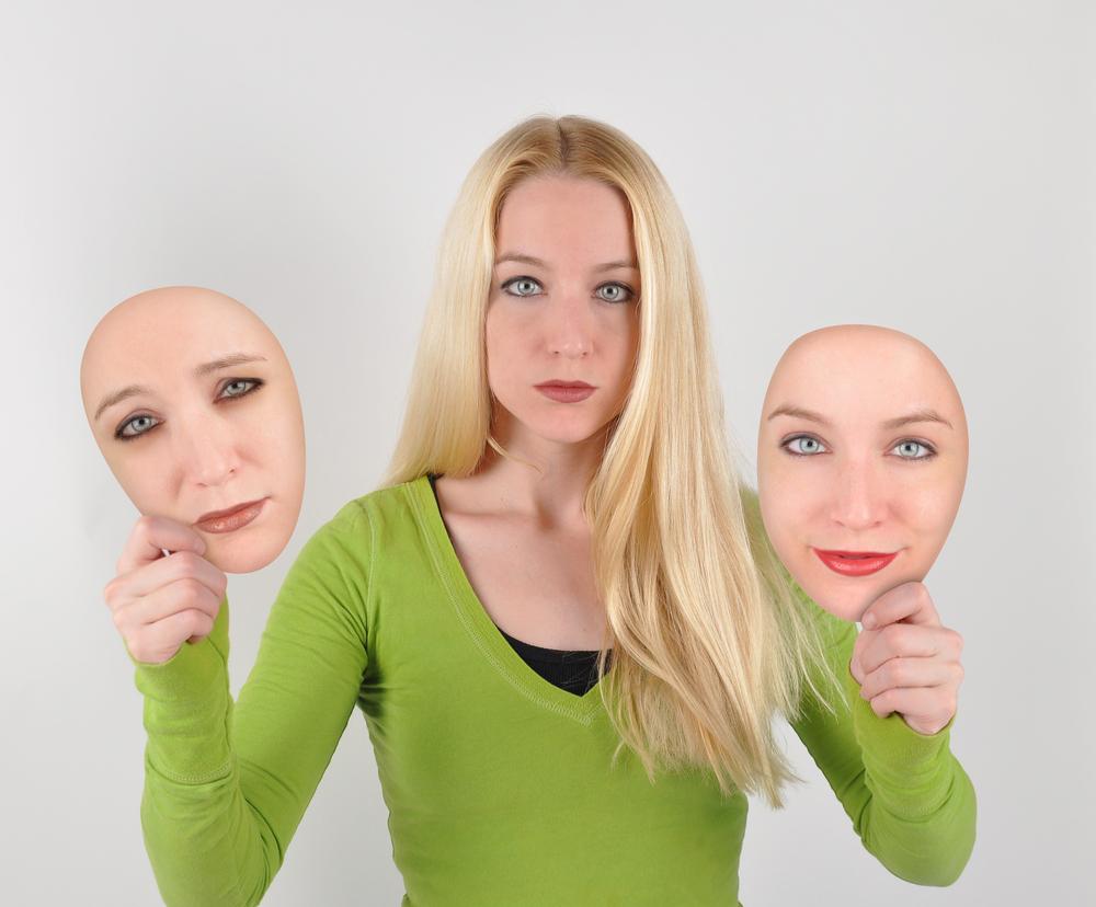 Autoestima – Como conviver com a avaliação de nós mesmos