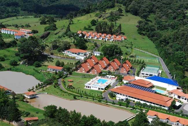 Monte das Oliveiras – Carnaval com lazer e muita diversãoGazeta ... 2ca83de660418