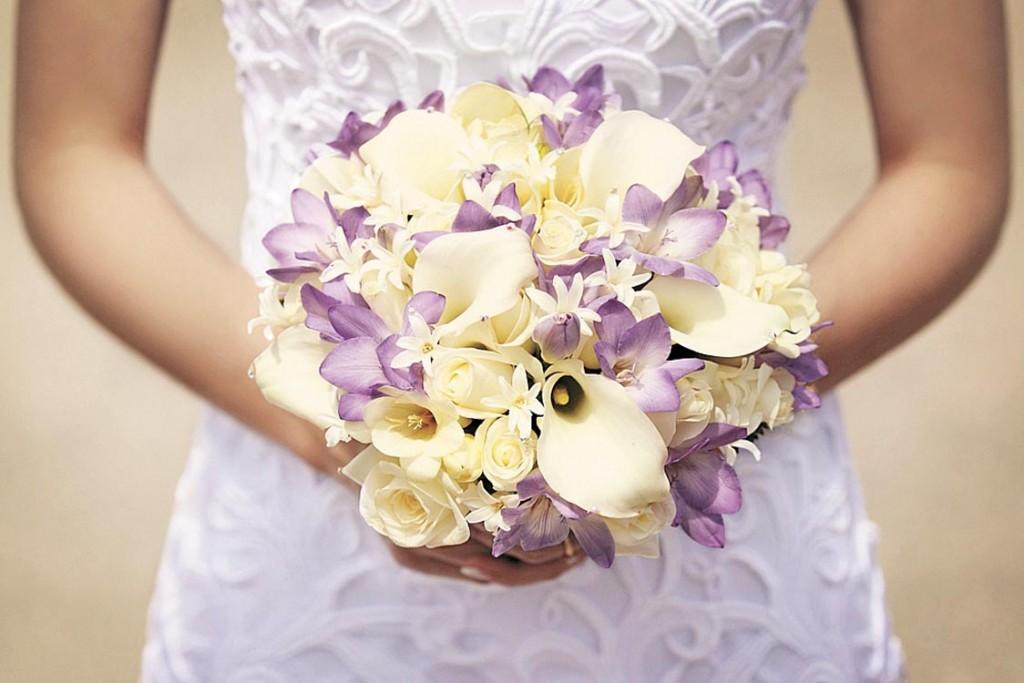 Wedding Day acontece domingo, na Mooca