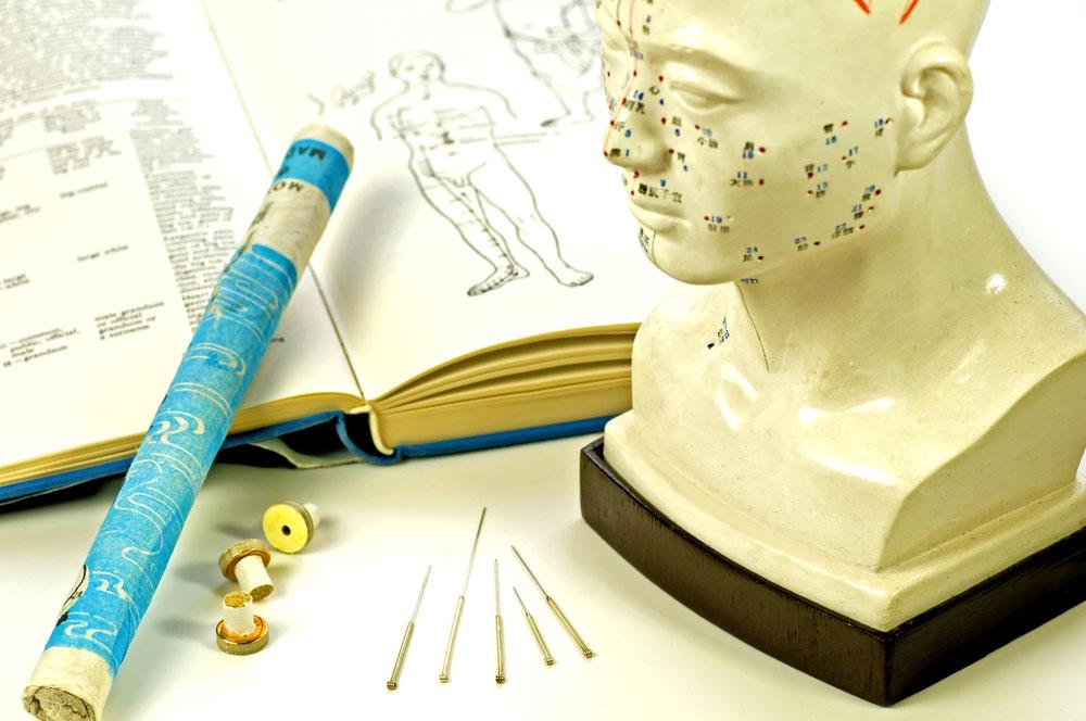 Acupuntura, indicações e métodos de aplicação