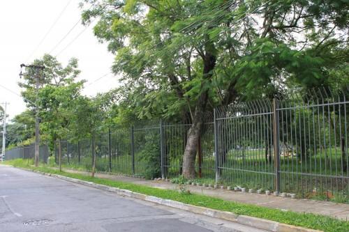 TATUAPÉ: Parque Lions Clube não é oficializado por secretaria