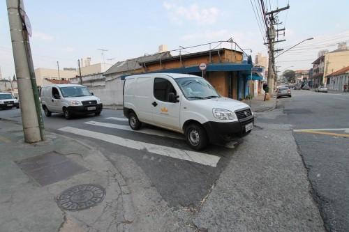 'Morador quer ação da CET' – Companhia responde