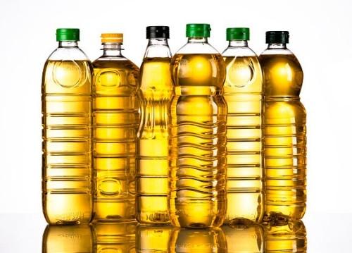 Saiba onde levar o óleo de cozinha usado