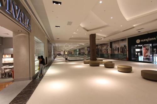 Parque Shopping Maia é inaugurado em Guarulhos