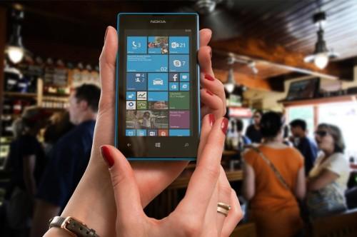 App de alimentos prova a popularidade dos serviços de delivery via smartphone