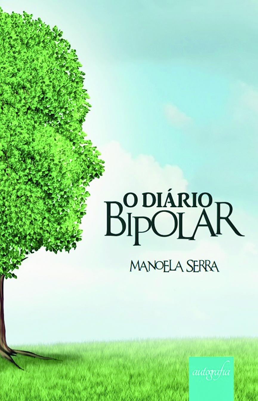 'O Diário Bipolar'
