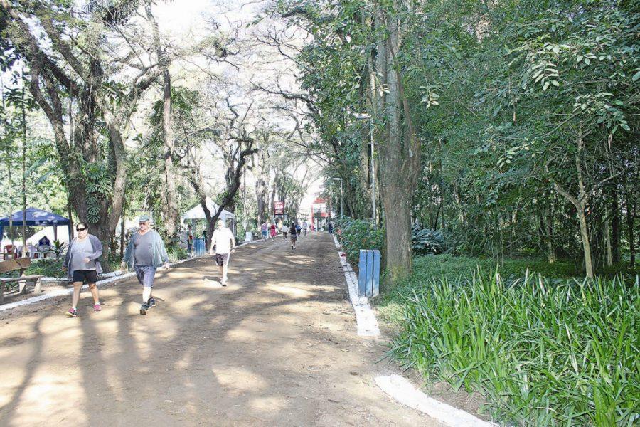 Com concessões, Prefeitura  pode economizar R$ 600 mi