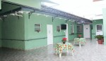 Casa de Repouso  Amore Vitta:  melhor  para a sua hospedagem