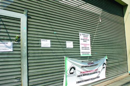 Hospital Veterinário: atendimento acontece agora na Salim
