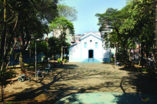 Penha: bairro tem programação para comemorar seus 350 anos