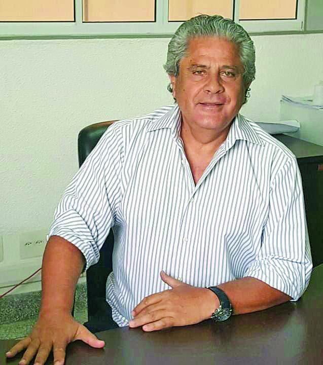Regional Aricanduva responde sobre bares