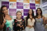 Loja física da #13 Life é inaugurada no Tatuapé