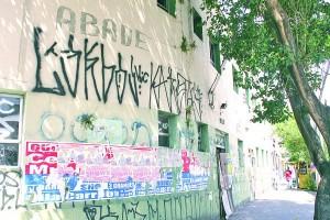 Hospital Vila Carrão: até quando a população terá que esperar?