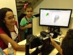 Cadastro biométrico segue nos cartórios eleitorais