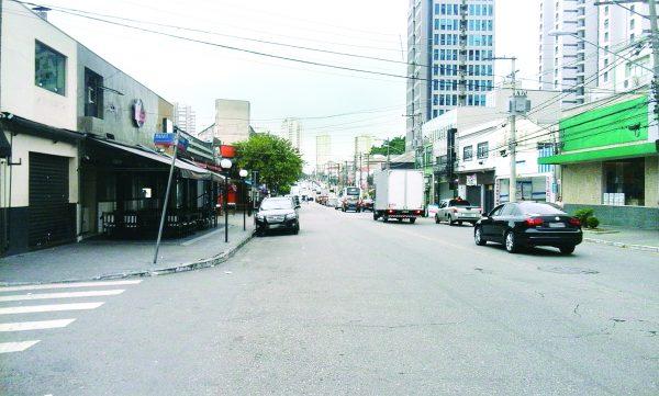 Bares do Tatuapé – Conflito com moradores continua