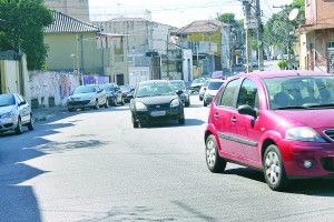 Rua do Tatuapé – Moradores criticam propostas
