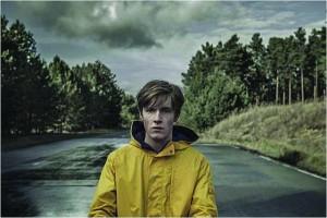 Netflix – Série Dark em 1º de deszembro