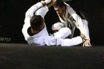 Alliance Tatuapé: Jiu Jitsu com respeito e qualidade