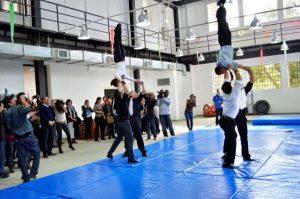 Cultura – Belém oferece atividades