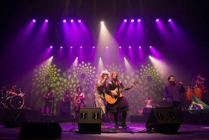 Banda Mirim – Música para todas as idades