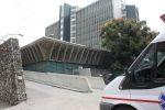 HMT:  hospital volta a ser motivo de queixas