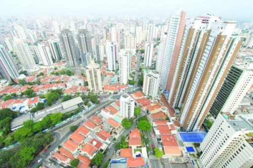 IPTU:  morador questiona aumento do  tributo acima dos 10%,  desde 2015