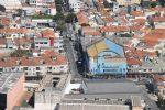 Parque São Jorge obtém conquistas após reclamações
