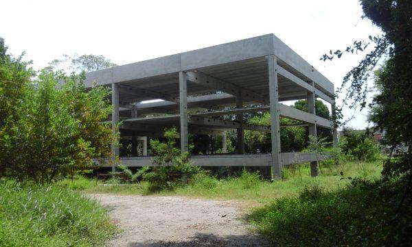 No dia 28, movimento pelo Território CEU Carrão-Tatuapé