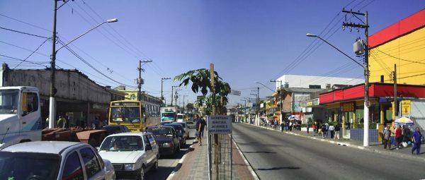 Trânsito: o perigo mora no pedal