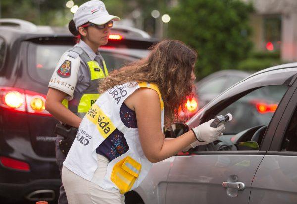 Dirigir Bêbado – Pena agora é mais dura