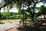 Secretário confirma início das obras do Parque do Tatuapé