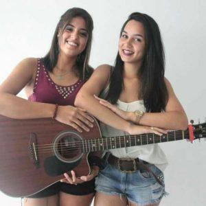 Música e dança na Cidade Tiradentes