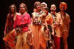 Musical – A história de Buda