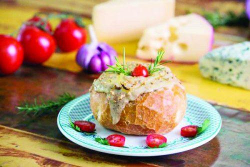 Comida di Buteco – Zona Leste tem quatro premiados