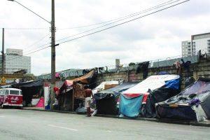 Bresser – Justiça determina reintegração à Prefeitura