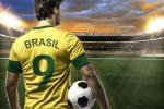 Transporte na Copa:  atenção ao reforço nas linhas