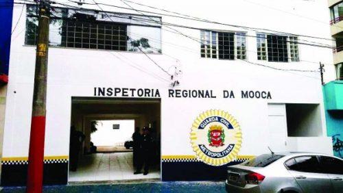 GCM Bom Parto – Vereadores querem reverter decisão
