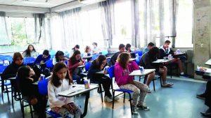 Grupo Drummond: Desafio Cultural para bolsas de estudo