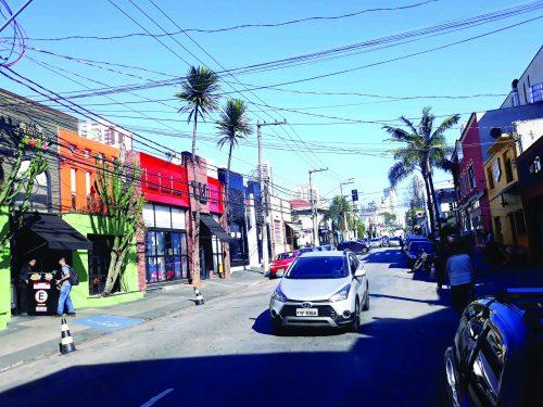 Tatuapé – Rigor será maior contra bares irregulares