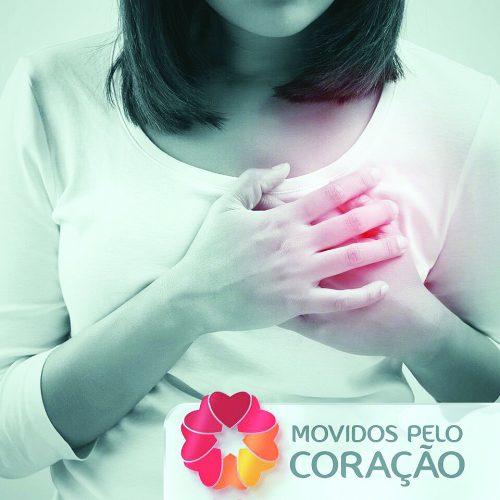 Tatuapé recebe evento da Sociedade de Cardiologia