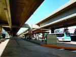 Transporte – Nova linha de ônibus