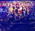 Avesso – o Musical mostra conflitos de gerações