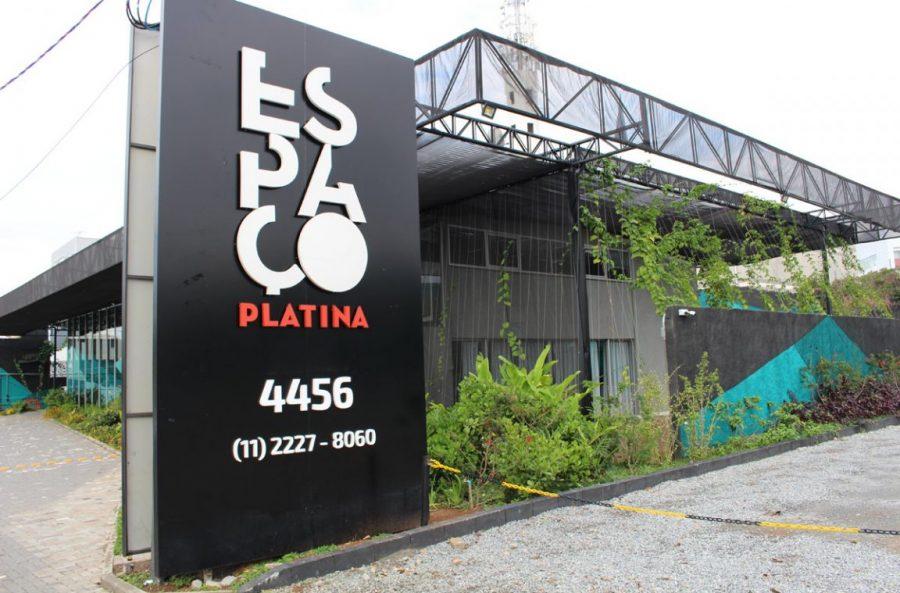 Tatuapé vai receber evento SP Slime Show no próximo dia 8