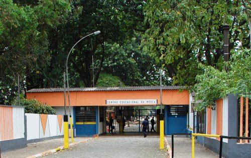 Mooca – Aulas de tênis gratuitas